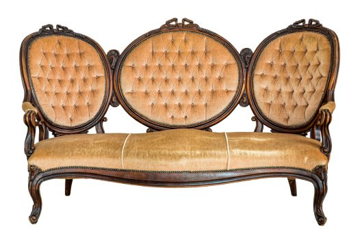 ... Furniture Upholstery ...