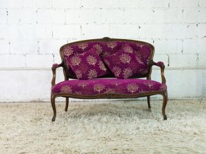 furniture-upholstery5