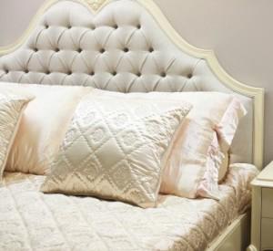 headboard-upholstery